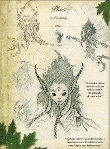 les-creatures-du-monde-emerge-17260321-221x300 La mission de Sennar dans Articles